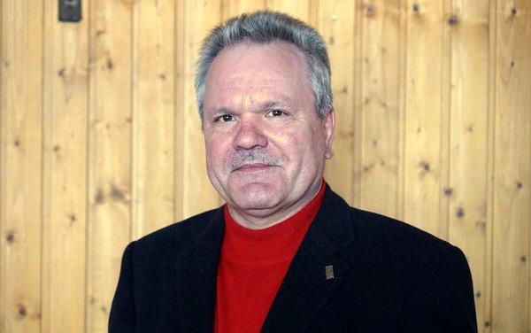 Peter-Weidenhagen