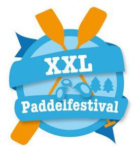 XXL Paddelfestival @ Kanupark Markkleeberg | Markkleeberg | Sachsen | Deutschland