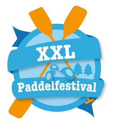 XXL Paddelfestival im Kanupark Markkleeberg am 6./7. Mai 2017