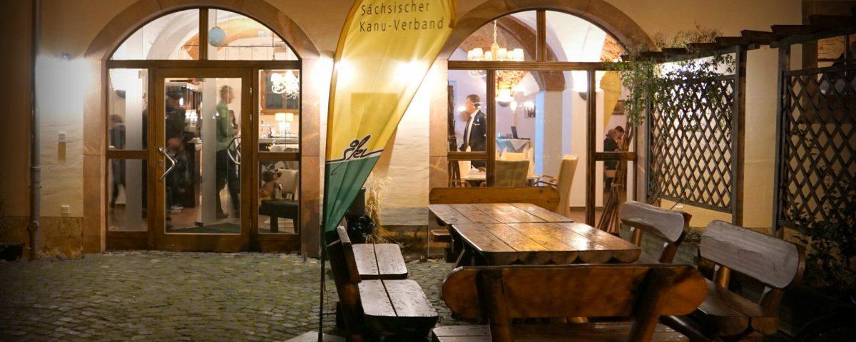 SKV-Ehrung Kloster Nimbschen